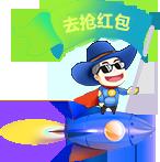 安阳网站建设